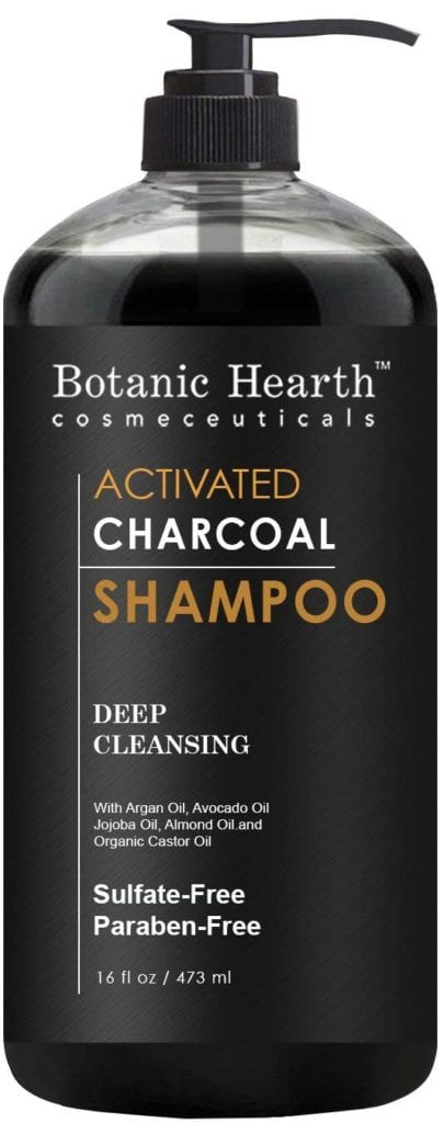 botanic_hearth_activated_charcoal_shampoo_1