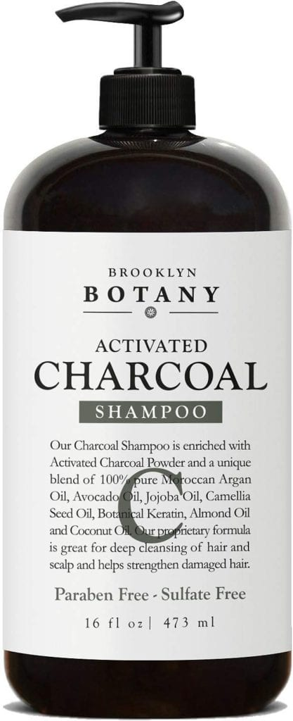 brooklyn_botany_premium_activated_charcoal_shampoo