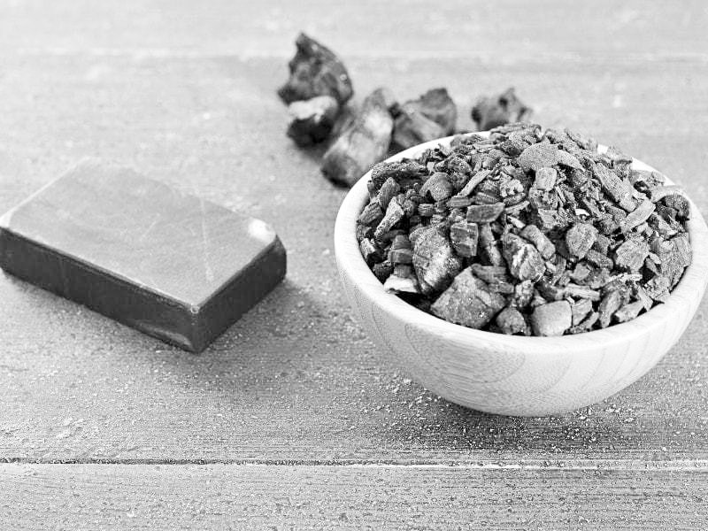 best-activated-charcoal-cover-photo.jpg product photo