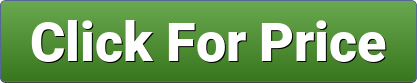 click for price green button photo