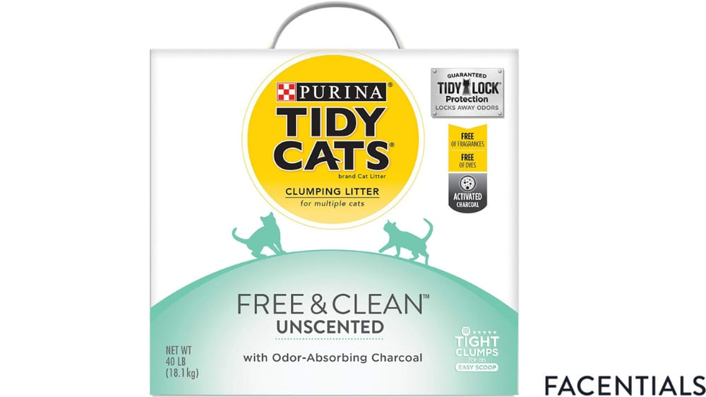 activated-charcoal-for-pets-purina-tidy-cats.jpg product photo