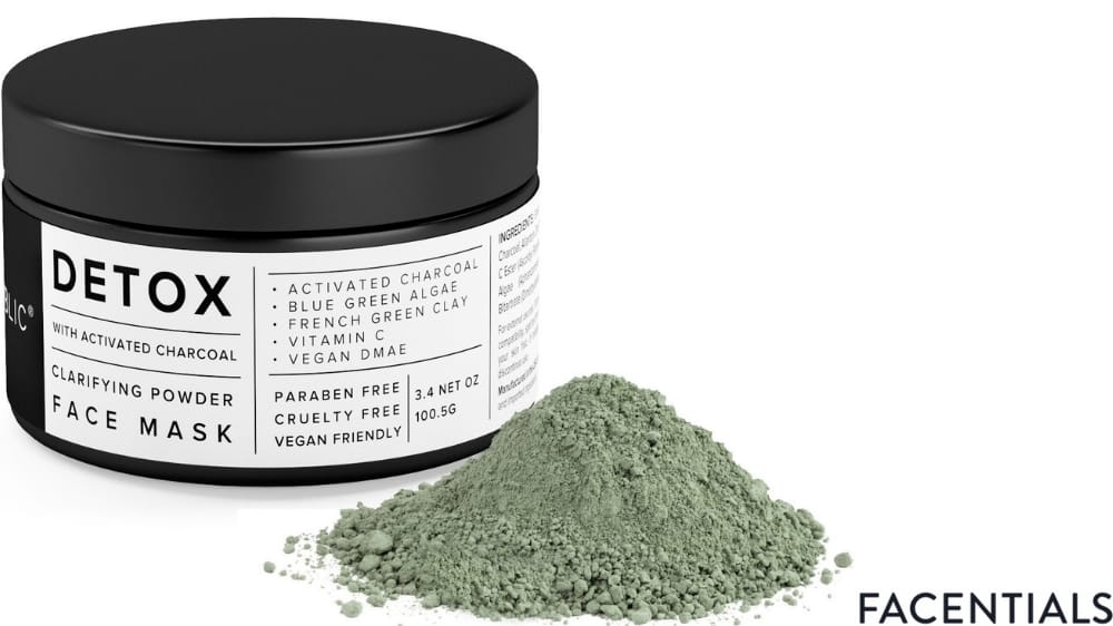 activated-charcoal-masks-chic-republic.jpg product photo