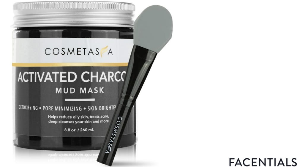 activated-charcoal-masks-cosmetasa.jpg product photo