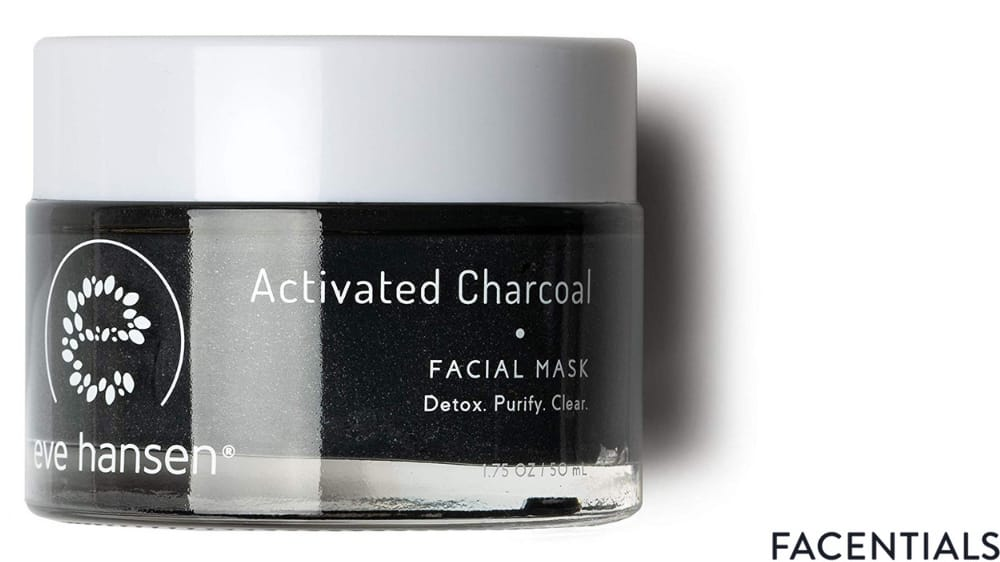 activated-charcoal-masks-eve-hansen.jpg product photo