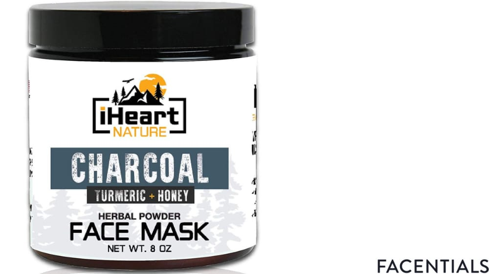 activated-charcoal-masks-iheart-nature.jpg product photo