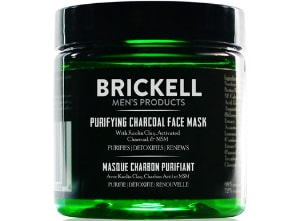 activated-charcoal-masks-brickell.jpg product photo