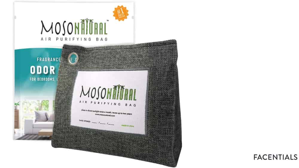 air-purifier-charcoal-bags-moso-natural product photo