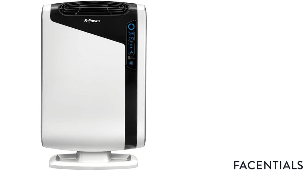 air-purifier-for-allergies-fellowes-aeramax-300.jpg product photo