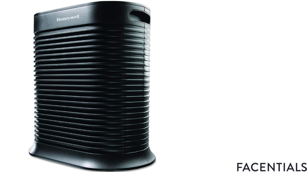 air-purifier-for-allergies-honeywell.jpg product photo