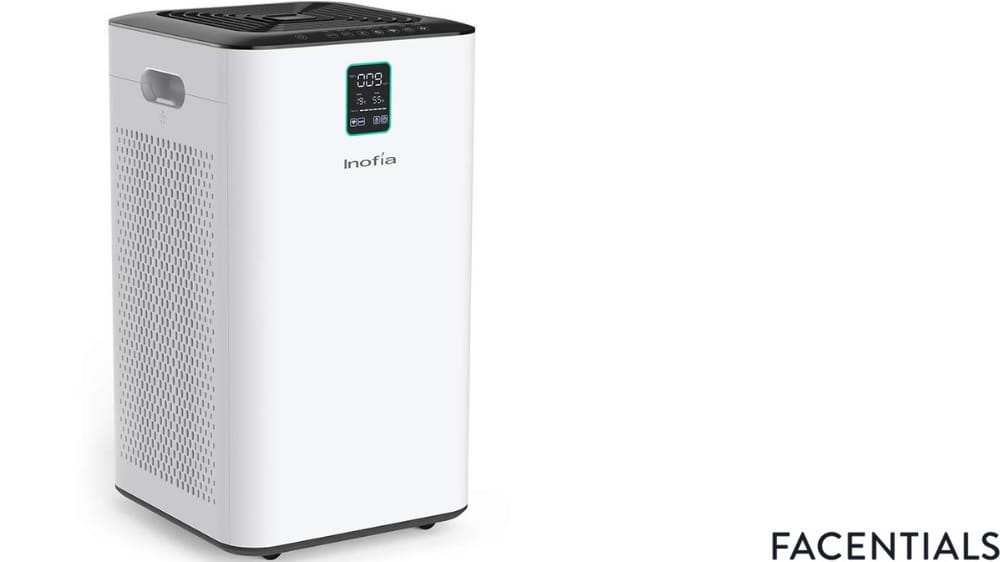 air-purifier-for-allergies-inofia-hepa.jpg product photo