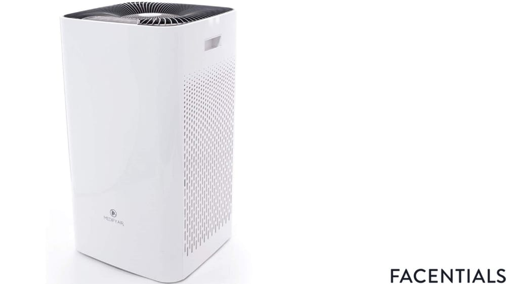 air-purifier-for-allergies-medify-ma-112.jpg product photo
