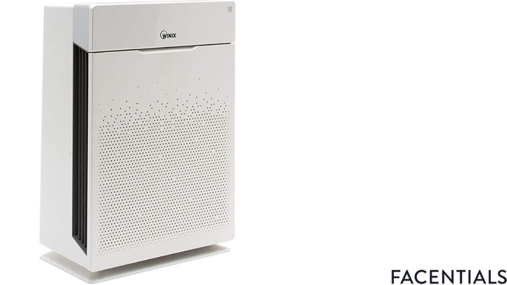 air-purifier-for-allergies-winix-hr900.jpg product photo