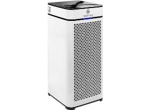 air-purifier-for-allergies-medify-ma-40.jpg product photo