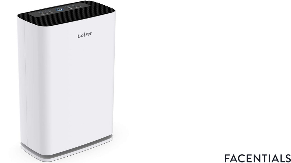 air-purifier-hepa-colzer.jpg product photo
