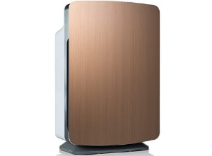 air-purifiers-alen-breathesmart.jpg product photo