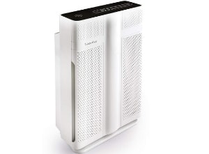 air-purifiers-biota-bot-mm608I.jpg product photo