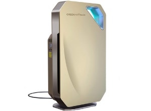 air-purifiers-green-air-encore.jpg product photo