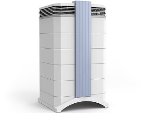 air-purifiers-iqair.jpg product photo
