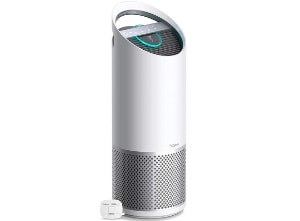 air-purifiers-trusens-dupont.jpg product photo