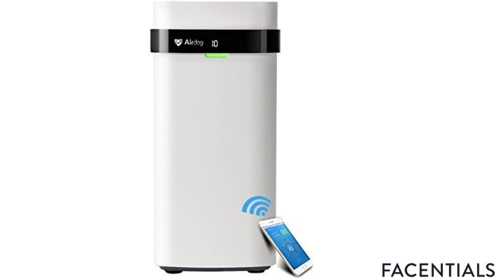 air-purifiers-airdog.jpg product photo