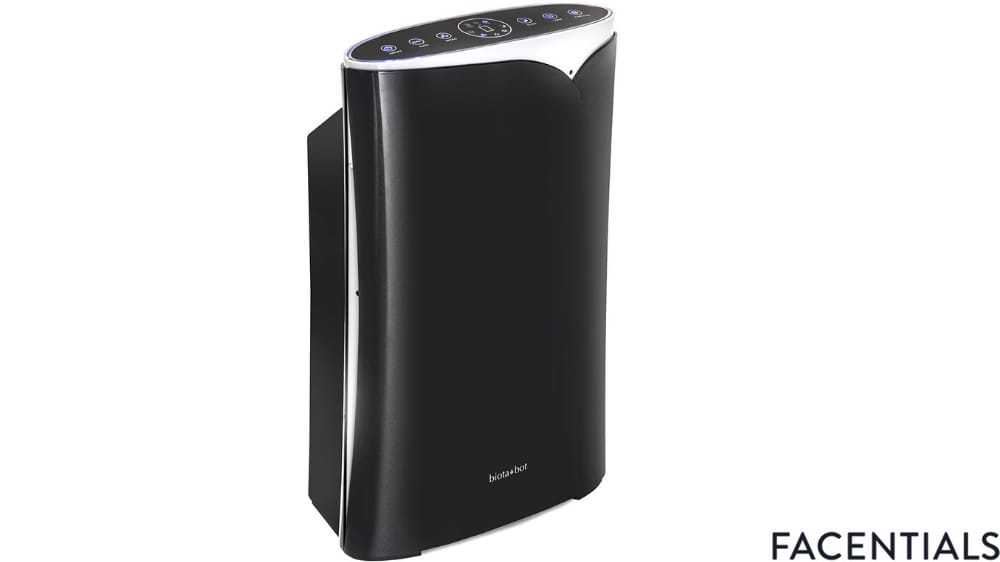 air-purifiers-biota-bot.jpg product photo