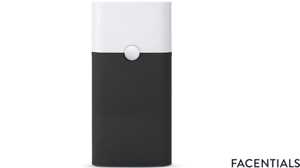 air-purifiers-blue-pure-121.jpg product photo