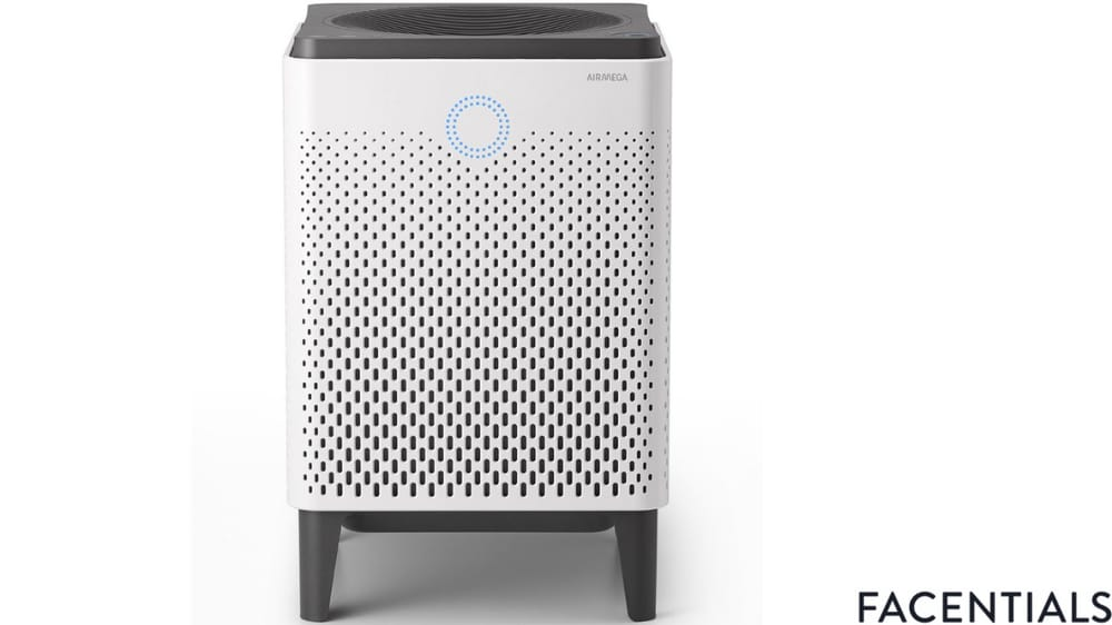 air-purifiers-coway-airmega-400.jpg product photo