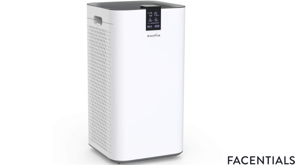 air-purifiers-inofia.jpg product photo