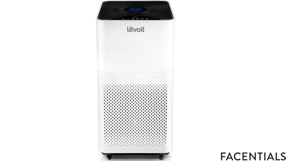air-purifiers-levoit-lv-h135.jpg product photo