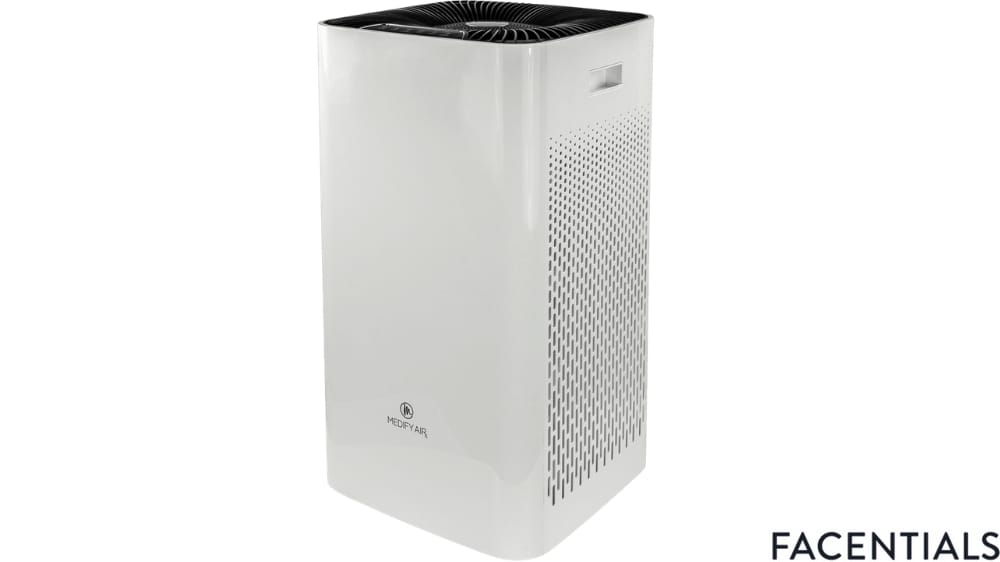 air-purifiers-medify-ma-112.jpg product photo