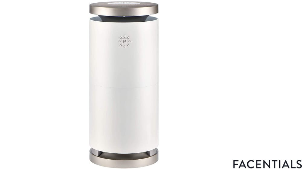 air-purifiers-the-pure-company.jpg product photo