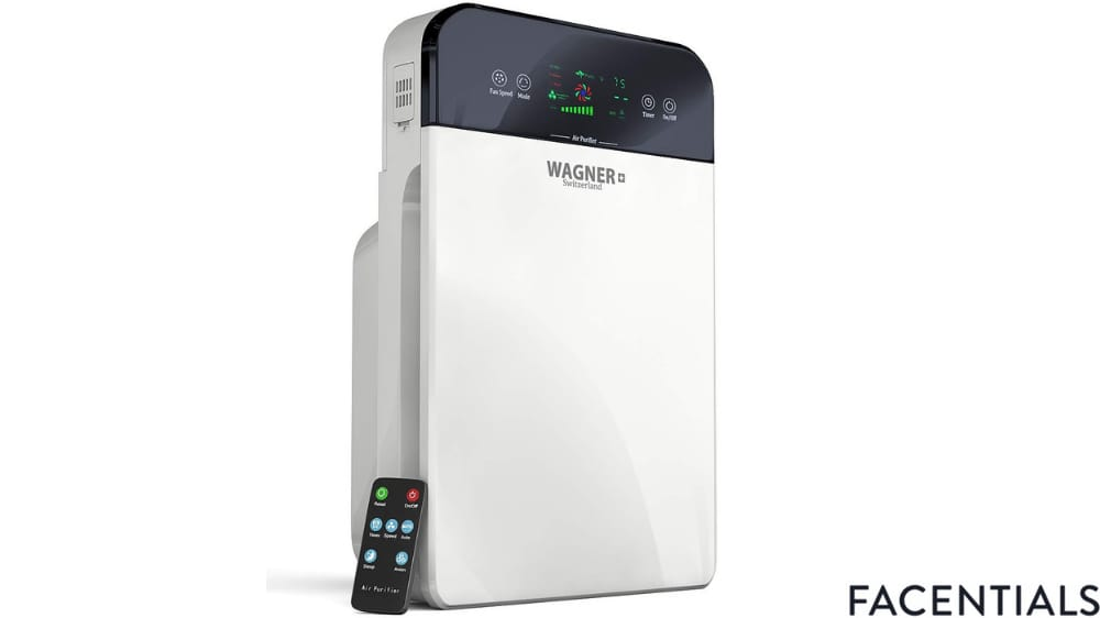 air-purifiers-wagner-hm885.jpg product photo