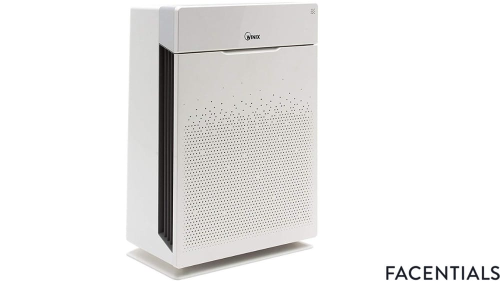 air-purifiers-winix-hr900.jpg product photo