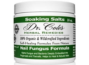 athletes-foot-dr-cole-herbal-remedies product photo