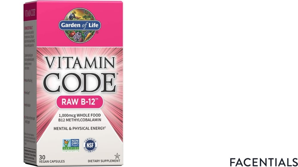 b12-vitamin-garden-of-life product photo