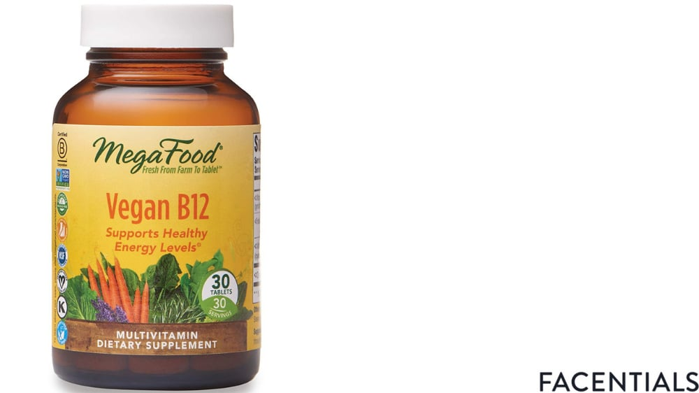 b12-vitamin-megafood product photo
