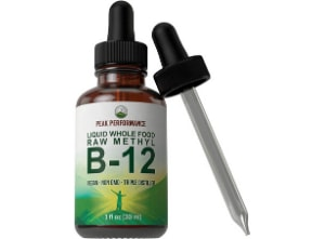 b12-vitamin-peak-performance-liquid product photo