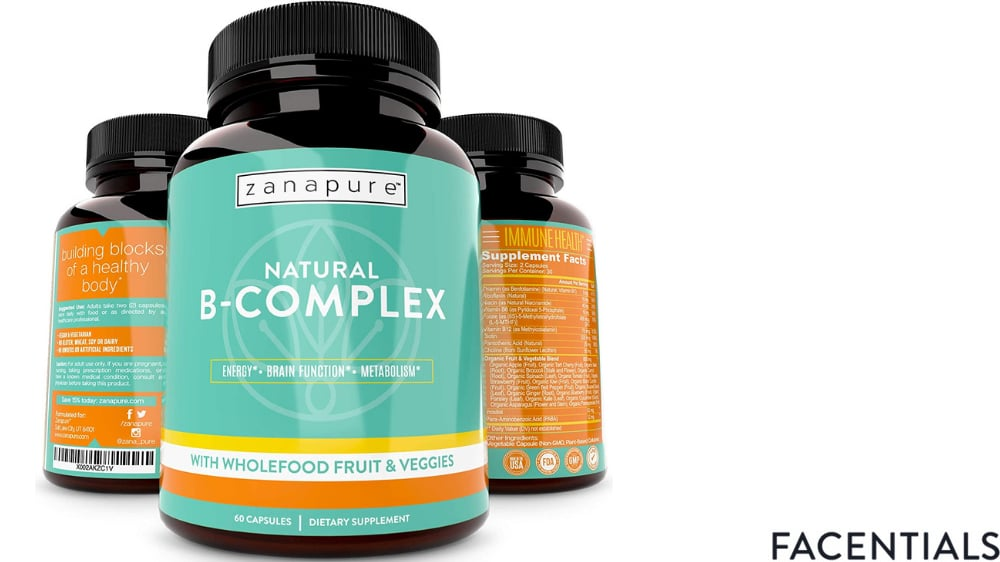 b5-vitamin-zanapure product photo