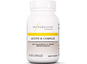 b5-vitamin-integrative-therapeutics product photo
