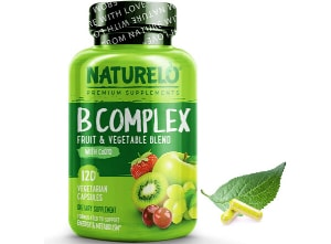 b5-vitamin-naturelo product photo