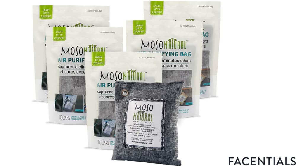 bamboo-charcoal-air-purifying-bags-mosonatural.jpg product photo