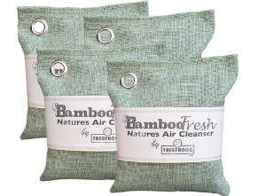 bamboo-charcoal-air-purifying-bags-bamboo-fresh.jpg product photo