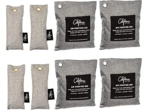 bamboo-charcoal-air-purifying-bags-california-home-goods.jpg product photo