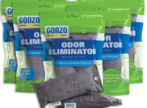 bamboo-charcoal-air-purifying-bags-gonzo.jpg product photo