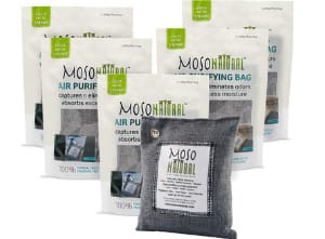 bamboo-charcoal-air-purifying-bags-moso-natural.jpg product photo