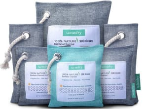bamboo-charcoal-air-purifying-bags-wisedry.jpg product photo