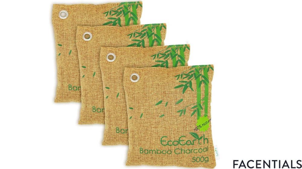 bamboo-charcoal-bags-eco-earth.jpg product photo