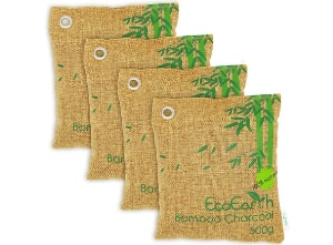 bamboo-charcoal-bags-ecoearth.jpg product photo
