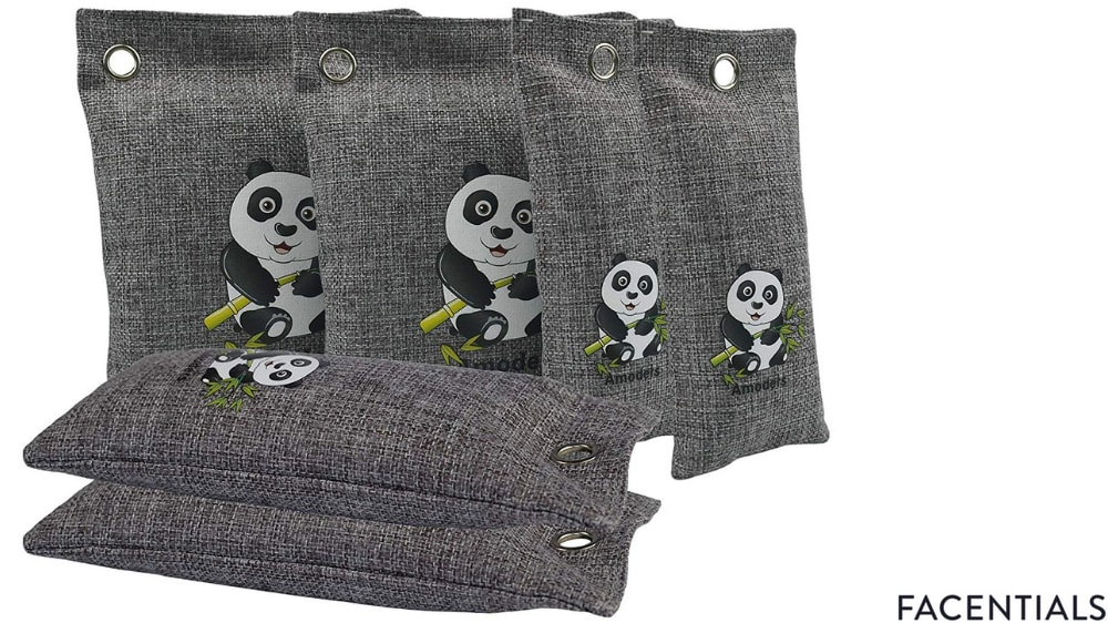 best-charcoal-air-purifier-bags-amoders.jpg product photo