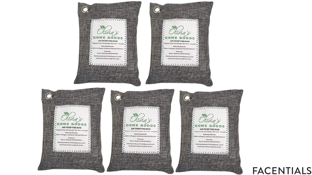 best-charcoal-air-purifier-bags-oliviaaiden.jpg product photo